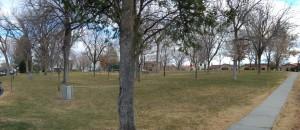 Spruce Park Albuquerque