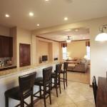 8401 Mesa Top NW Albuqueque Real Estate