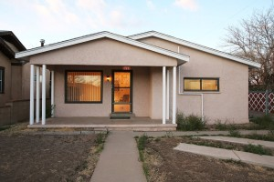 711-Woodland-NW-Albuquerque-North-Valley-Real-Estate