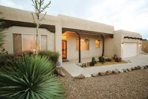 209 Inverness SE Rio Rancho NM