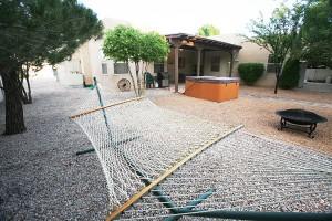 209 Inverness SE Albuquerque Real Estate
