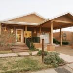 2208 Frederick PL NW Albuquerque Real Estate