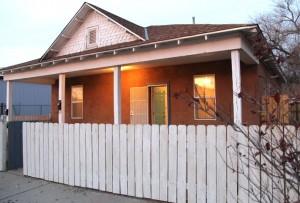 311 Rosemont NE -- Albuquerque Rental Available Now