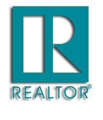 Realtor Albuquerque Real Estate