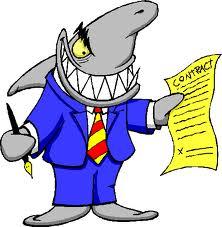 real estate shark albuquerque real estate