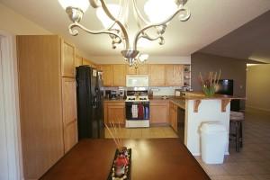1008-Chuckar-SW-Albuquerque-Real-Estate