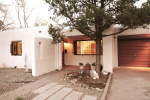 1002 Parkland Cir SE Albuquerque Real Estate
