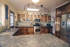 521 Alvarado NE Albuquerque Real Estate