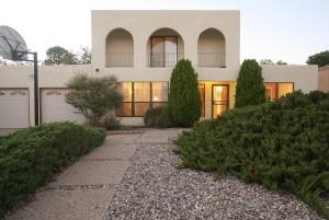 8613-Horacio-NE-Albuquerque-Real-Estate