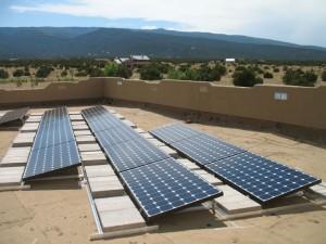 ABQ-Real-Estate-Solar-Panels