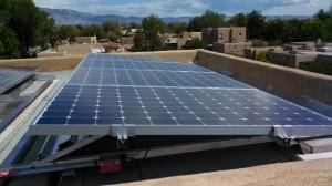 Albuquerque-Real-Estate-Solar-Panels