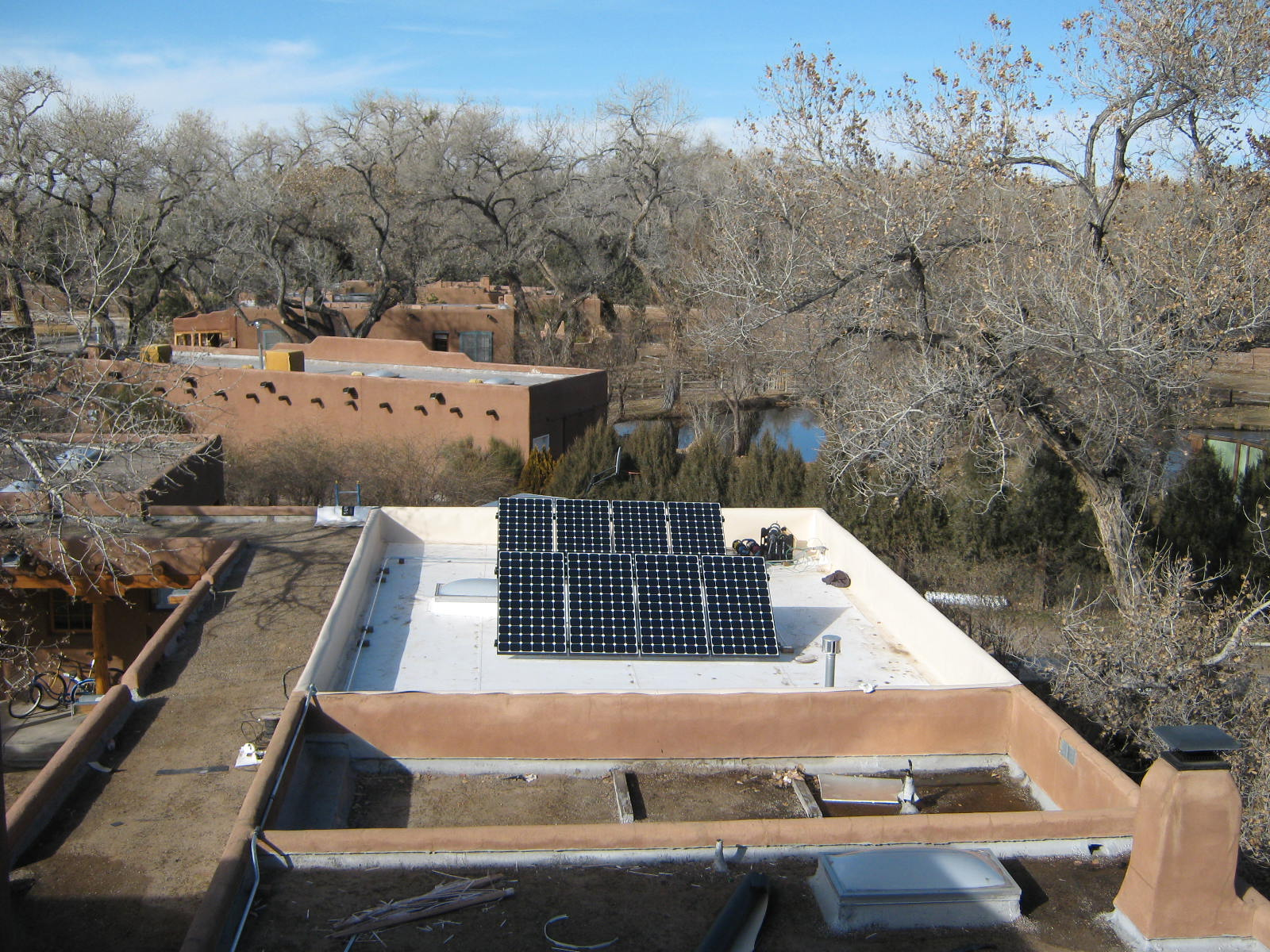 Why is now the right time to install solar panels an for Solar panels for 2500 sq ft home