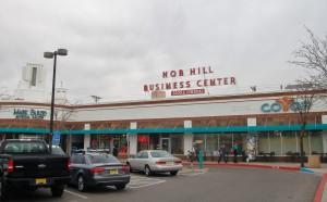 Nob-Hill-Real-Estate