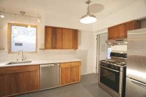 413-Morningside-SE-Nob-Hill-Albuquerque-Real-Estate