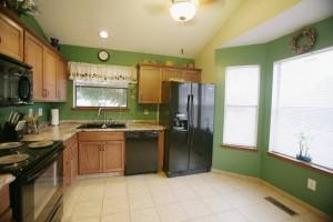 5420-Camino-Montano-NE-Remodeled-Kitchen