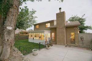 5420-Camino-Montano-NE-Albuquerque-Real-Estate