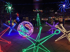 Albuquerque-River-of Lights