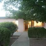 1337 Wellesley Drive NE, Albuquerque, NM 87106: Sumptuous Summit Park/UNM North