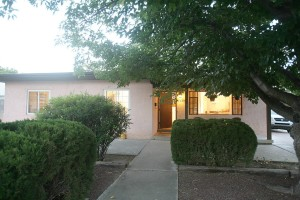 1337-Wellesley-NE-Albuquerque-Real-Estate-Summit-Park