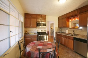 1337-Wellesley-NE-Albuquerque-Real-Estate
