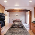 12917 Seco Court NE, Albuquerque, NM 87111: Take a Bite of the Juicy Apple in Glorious Glenwood Hills!