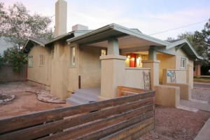 910-Forrester-NW-Albuquerque-Real-Estate-The-Sugar-Team