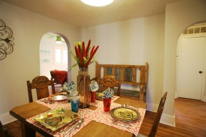 910-forrester-nw-dining-room-albuquerque-real-estate