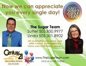 Albuquerque-Real-Estate-Sugar-Team