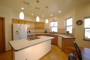 711-Tramway-PL-NE-35-Sandia-Heights-Albuquerque-Real-Estate