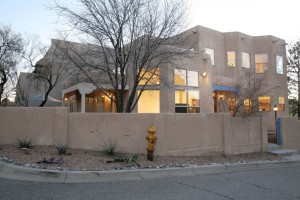 711-Tramway-PL-NE-Albuquerque-Real-Estate-The-Sugar-Team