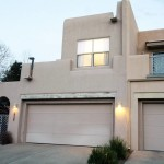 13104 Enchantment Lane NE, Albuquerque, NM 87111: Enchanted in High Desert