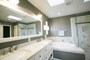 13104-Enchantment-LN-NE-Remodeled-Bathroom