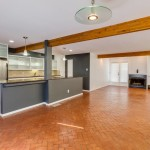 1916 Apache Court NE, Albuquerque, NM 87106: Arthur Dekker's Masterpiece in Netherwood Park