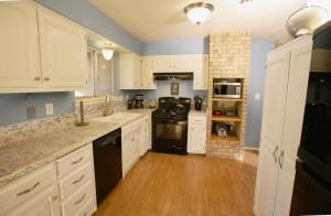 3308-Ocatillo-CT-NE-Albuquerque-NM-87111-Kitchen