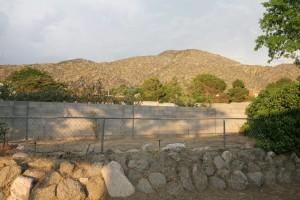 3308-Ocatillo-CT-NE-Albuquerque-NM-87111-Backyard-Mountain-Views