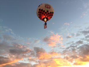 Albuquerque-Balloon-Fiesta-Sugar-Team-Real-Estate