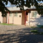 2704 Espanola Street NE, Albuquerque, NM 87110: Well Maintained Ranch in Uptown