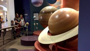 New-Mexico-Museum-Natural-History-Science-Albuquerque-Real-Estate-Sugar-Team