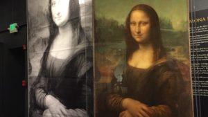 Mona-Lisa-Leonardo-Da-Vinci-Albuquerque