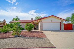 7004-Bangor-NW-Albuquerque-Real-Estate